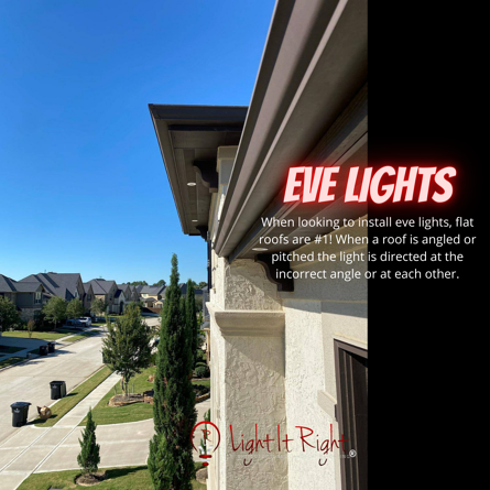 Eve Lights