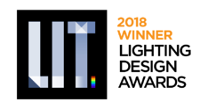 LIT Awards 2018