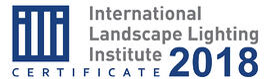 illi Certificate 2018