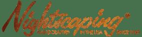 nightscaping-vector-rust