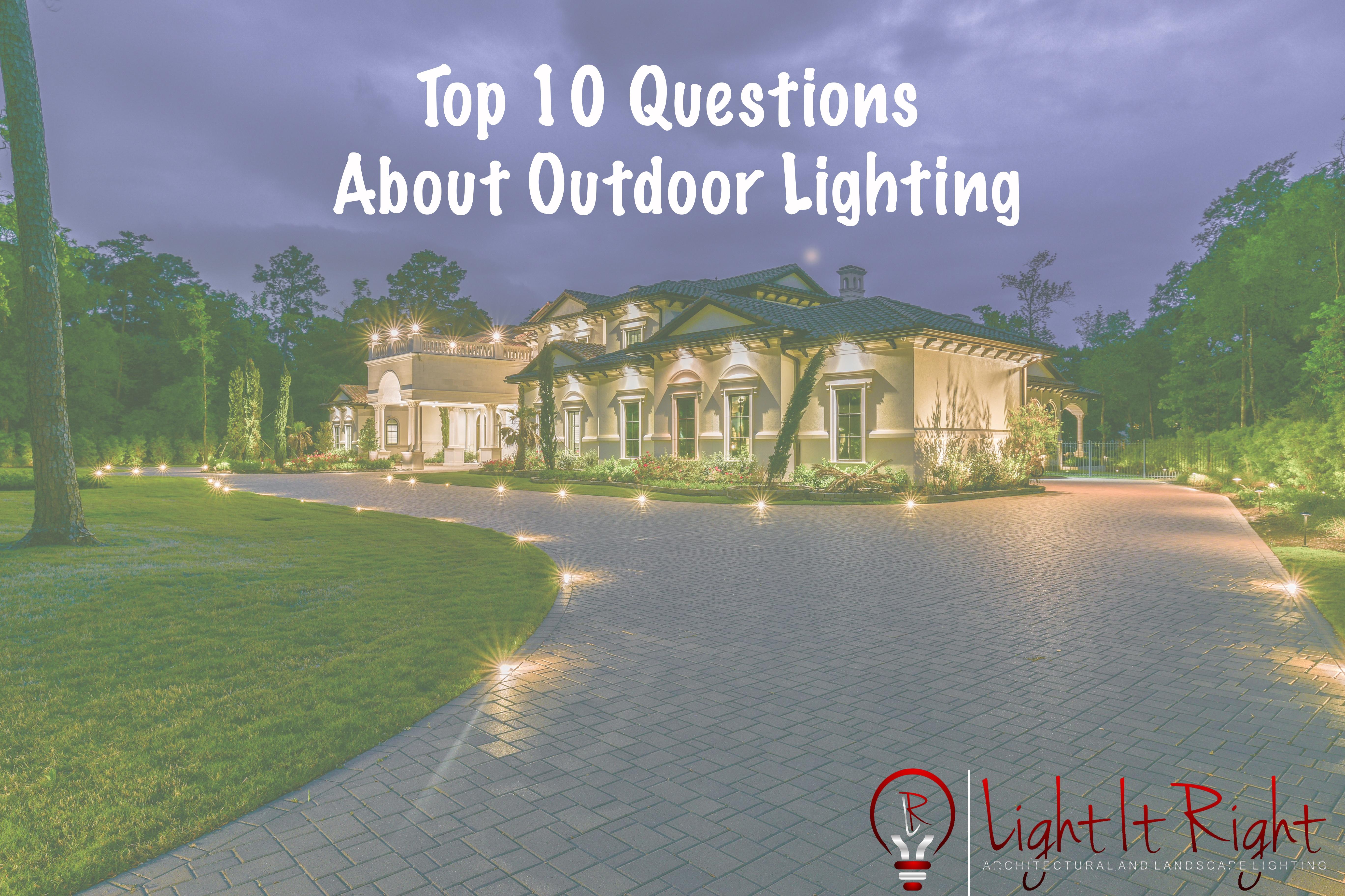 top 10 lighting-1